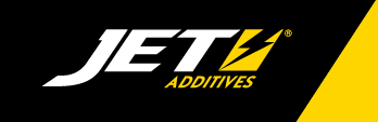 JetAdditives