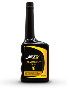 TRAITEMENT DIESEL /Additif carburant