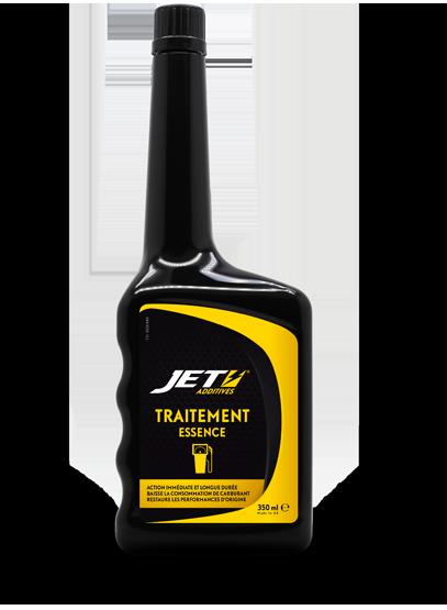 TRAITEMENT ESSENCE / Additif carburant